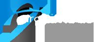 logo-archimede-eventi
