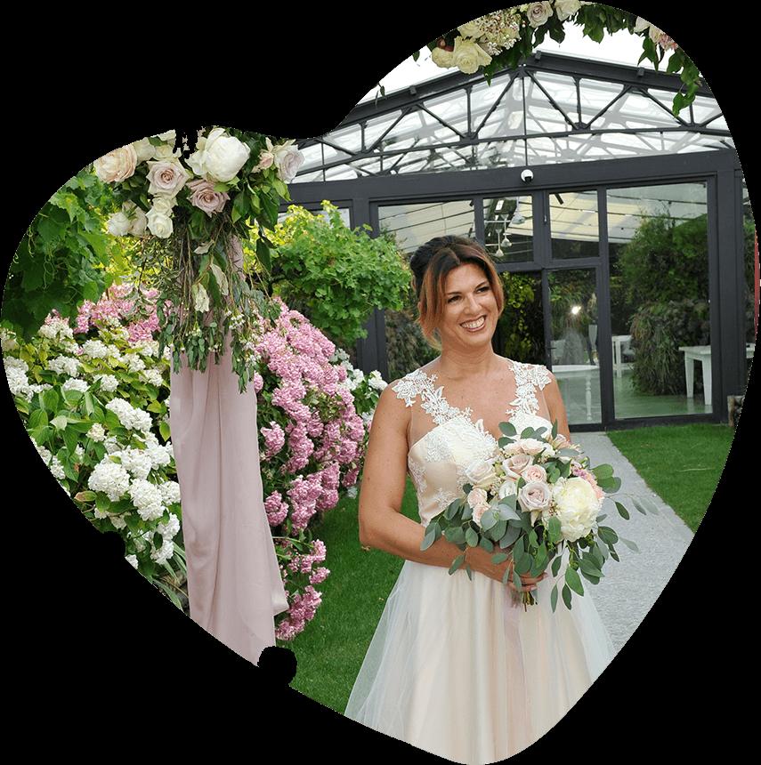 heart_wedding_archimede_eventi